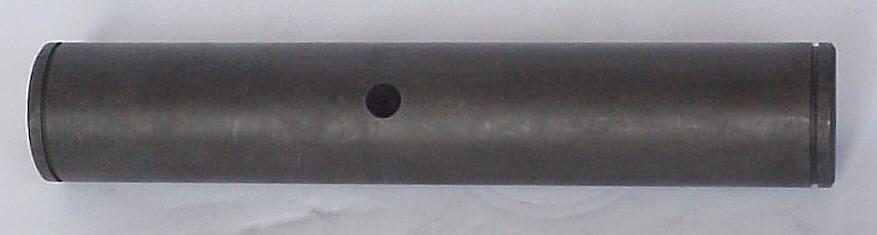 Pressed Pivot Pin : Tractor parts precision machined